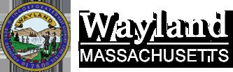 Wayland MA